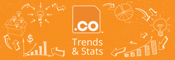 CO Trends & Stats_02