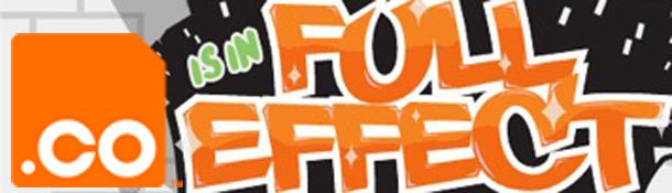 Blog-FULL-EFFECT