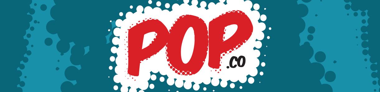 pop-blog
