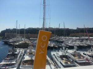 YCO_yachts