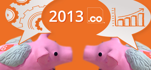 2013 Year in Review header