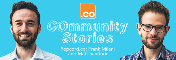 COmmunity-Stories_Frank_and_Matt