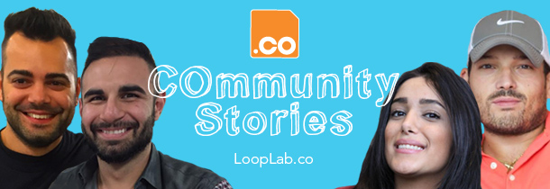 COmmunity Stories_LoopLab.co