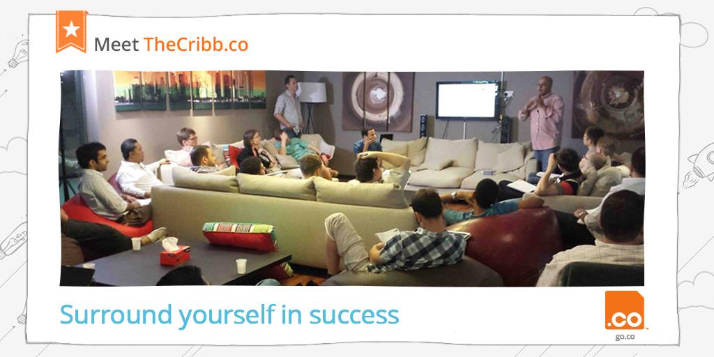 TheCribb.co TW (1)