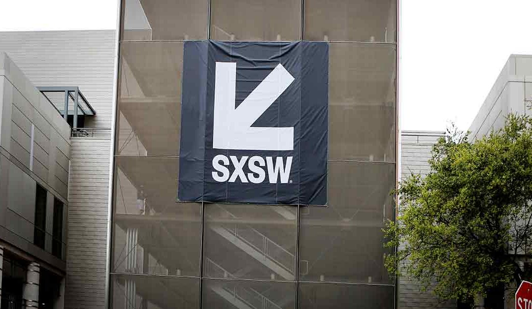 Why We Still Love SXSW