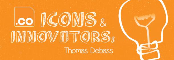 CO Icons & Innovators_Debass