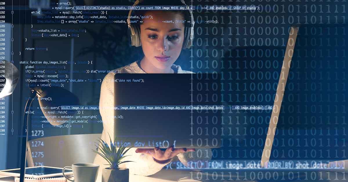 women-in-tech-fb