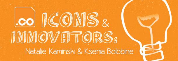 CO-Icons-&-Innovators_Kaminski_Bolobine
