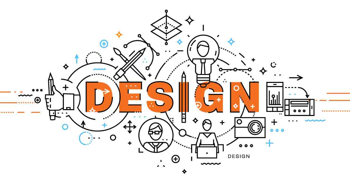 Until Recently If You Wanted To Boost Your Online Image With Some Serious Style Had Hire A Graphic Designer Which Is Great Option For