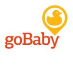 gobaby-1