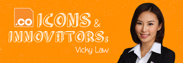 CO Icons & Innovators_Vicky law