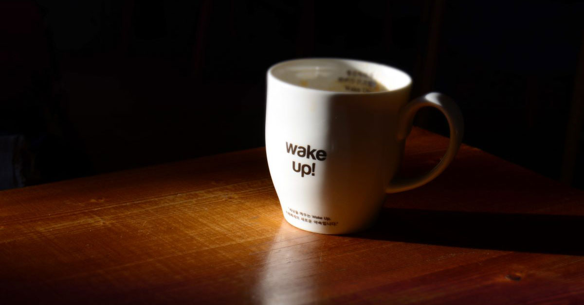 The Ultimate 20 Minute Routine for your Most Productive Morning Ever