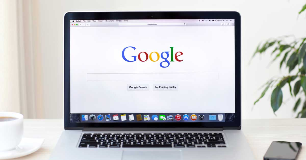 Get Found With the Help of .CO and Google Domains