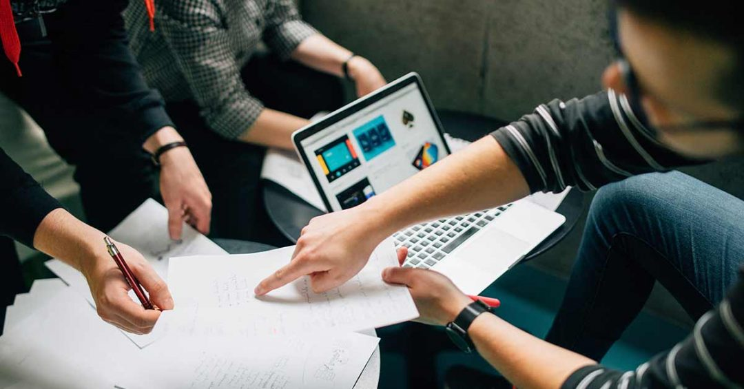 Innovation is at the Core of Every Business, Here's How to Improve Yours