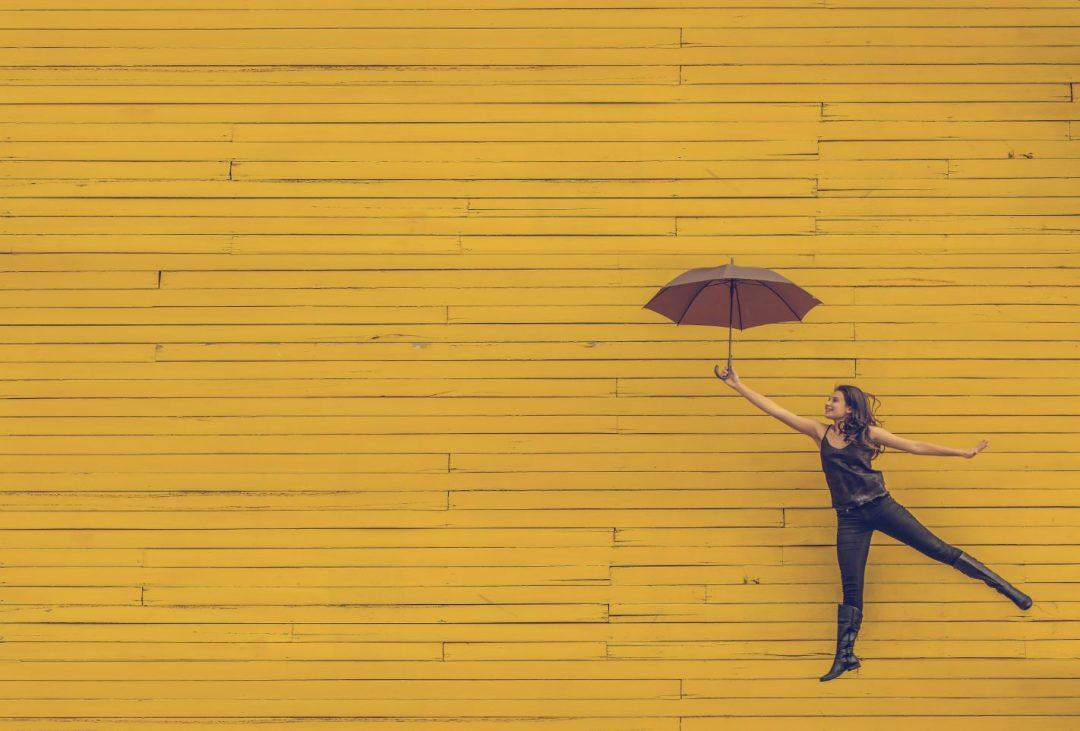 Lessons in Creative Entrepreneurship